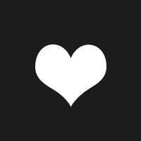 landet_thumb_heart