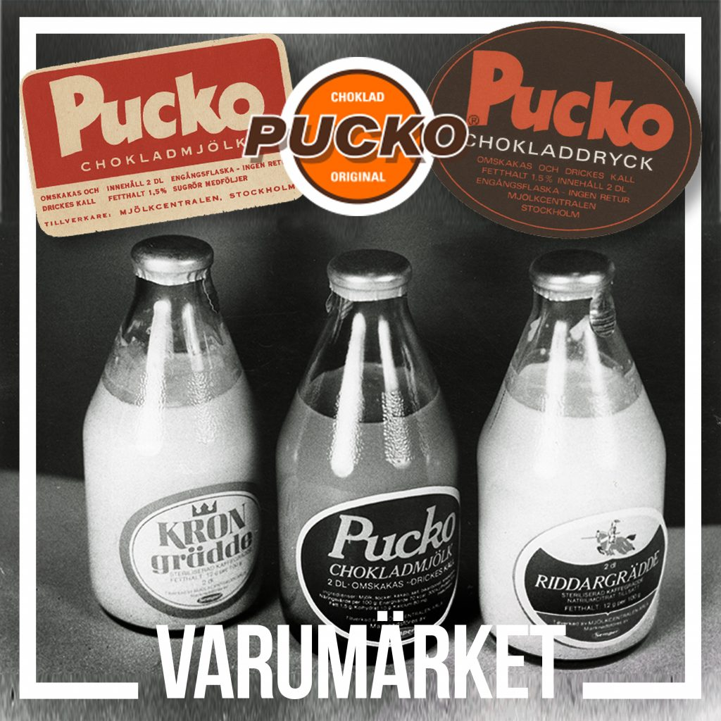 Podcast Pucko