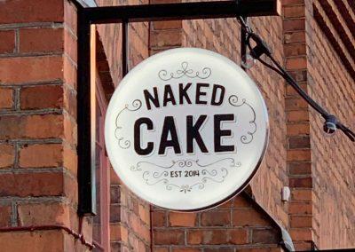nakedcake