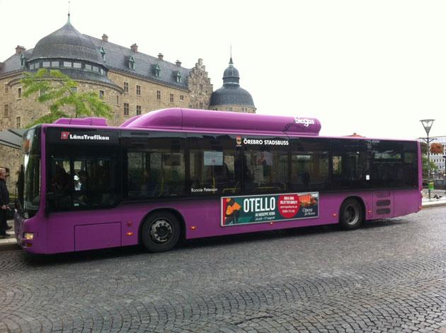 operabuss