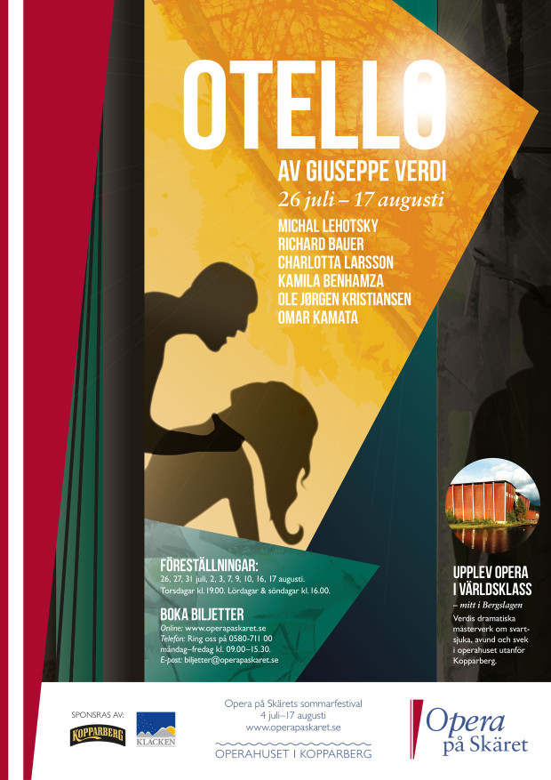 otello_poster